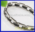 Distribute good looking low cost teen girls bracelet (STB-0099)