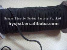 High elasticity elastic band