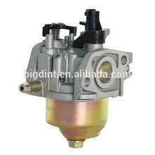 carburetor for gasoline engine 1P70F
