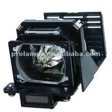 cheap LMP-E180 compatible bare lamp