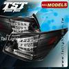 TST Tail Light for HONDA all models (INTEGRA/RSX/ACCORD/CIVIC/CRX/FIT/JAZZ)