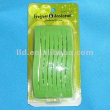 502015 Prpmotional toilet liquid air freshener