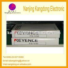 New and original parts Keyence and Omron FS-V32