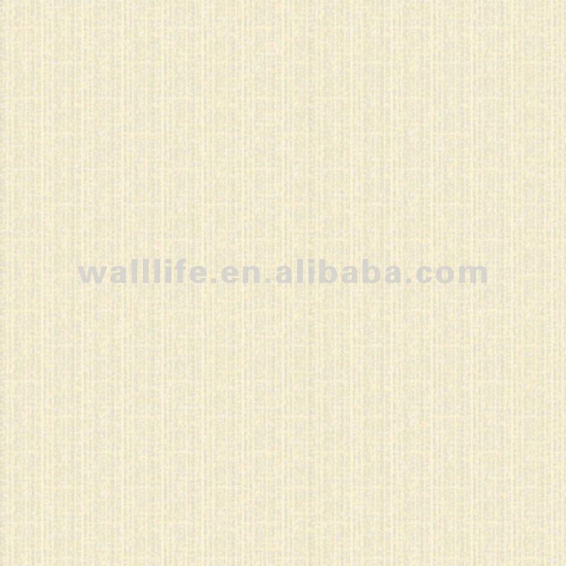 waterproof wallpaper 2017 grasscloth wallpaper