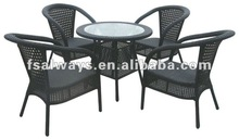 sell rattan or wicker outdoor furniture