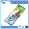 2014 alibaba christmas foldable plastic laminated water bag