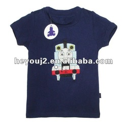 boys clothing kid dress child clothing kids t shirt 2014 design baju kurung