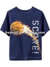 t shirt printing boys clothing children fancy dress child clothes t- shirt