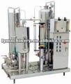 Refresco carbónico que hace el mezclador del refresco del mezclador de la bebida de la bebida de la máquina
