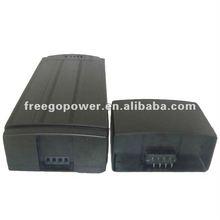 Battery Pack 36V 12Ah LiFePo4 for E-bike