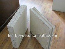 Boyuejia 90MM CE passed Lightweight cement board