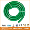 High Pressure PVC LPG Gas Cooker Connection Hose, Fuel Hose, Gas Connection Hoses