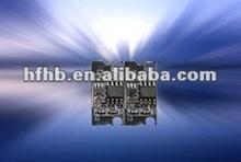 toner cartridge chip for OKI C110 /130