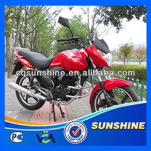 SX150-16C 2013 New Model 150CC Dirt Bike For Sale
