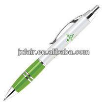 metal pen/feature metal gift ballpoint pen