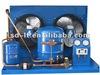 Air Conditioning Air Cooled Condensing Unit, CE Certificate, Hermetic Air Cooled Condensing Units(Maneurop Piston Compressor)