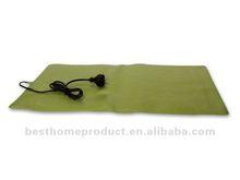 60x40 cm fashionable Pet heating mat