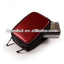 BH-5248 Waterproof Compact EVA Hard Camera Case