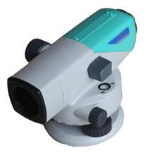 Sokkia C320 Automatic Level: Optical Level: Surveying Equipment