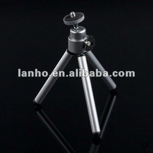 New 2014 Universal Mini Tripod Stand for web cam and digital camera