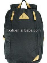 2012 newest designed backpack with pig-shape