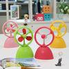 LJQ-060 Hot sale Mini Usb Fan