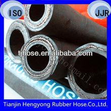 Hydraulic Hose SAE 100R9/ DIN EN856 4SP STANDARD