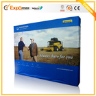 Hot sales !! 10ft (4*3) Straight/Curved pop up show display,pop up trade show