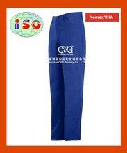 Nomex Fire Resistant Work Pants