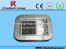 2012 Style Solar road stud