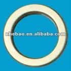 eyelet curtain rings plastic curtain rings