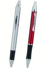 metal pens promotional items