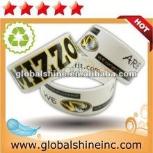 gold bracelet 22k