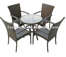 2013 discount rattan wicker garden chair AWS00145
