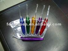 Mini pen(for promotion )