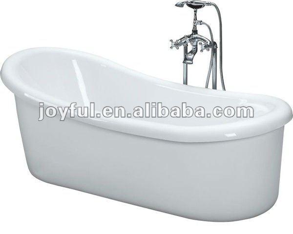 disegno da vasche bagno Piccole : Vasche Da Bagno Piccole : Vasche da bagno di piccole dimensioni ...