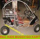 best CF motor/engine water cooled 250cc atv
