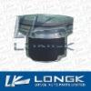 diesel engine vw 1.8T
