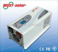 12v 220v dc/ac pure sine wave honda inverter generators 2000w 3000watt generator dc 24v