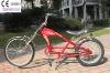 24 -20 inch hot sale specialized chopper bike
