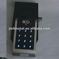 Touch Screen Digital Locks for Lockers E3500
