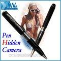 3gp القلم الكاميرا الخفية