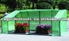 PE Mini Garden Green Houses