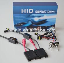 35W HID xenon kit,HID KIT (H1, H3, H4,H6, H7, H9, H10, H11,H13, 9004, 9005, 9006, 9007, D series,880)
