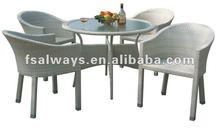 modern stackable outdoor furniture AWS00153 2013