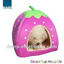 Cute Soft indoor cat house
