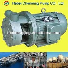 Type CMW high efficiency horizontal peripheral water pump