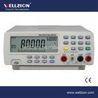 VC8145,True RMS Multimeter,bench type digital multimeter,4 7/8 digits
