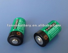 FANSO 3 volts lithium battery for Lighting and Camera