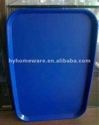 Hot ! Plastic Tray